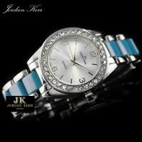 Jordan Kerr B6746