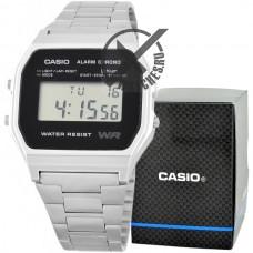 Casio A-158WEA-1E